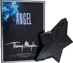 Mugler Angel Glamorama Edition Eau de Parfum 50ml