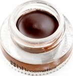BH Cosmetics Gel Coffee
