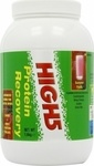 High5 Protein Recovery 1600gr Summer Fruits