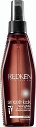 Redken Smooth Lock Heat Glide 150ml