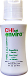 Farouk Systems Inc. Chi Enviro Smoothing Serum 59ml