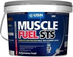 USN Muscle Fuel STS 5000gr Φράουλα