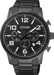 Citizen Chronograph AN8056-54E