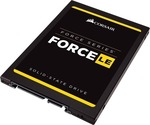 Corsair Force Series LE 240GB