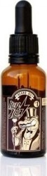 Hey Joe Beard Oil 01 30ml