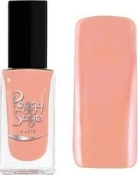 Peggy Sage 247 Peachy Luxe
