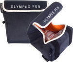 Olympus PEN Wrapping Case II