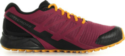 Salomon City Cross 370694