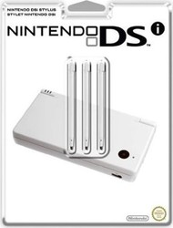 Nintendo Triple Pack DS