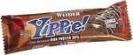 Weider Yippie Bar 70gr Brownie Vanilla
