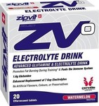 Zipvit ZV0 Glutamine Electrolyte Drink Watermelon 20 αναβράζοντα δισκία
