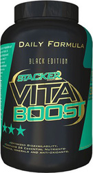 Stacker 2 Vita Boost 120 κάψουλες
