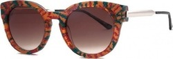 Thierry Lasry Magnety E41