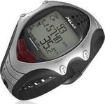 Polar RS800CX GPS