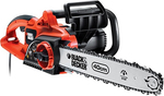 Black & Decker GK2240TX