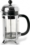 OEM Καφετιέρα French Press 300ml