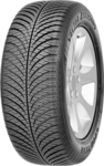 Goodyear Vector 4Seasons Gen-2 185/60R15 88H