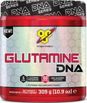 BSN Glutamine DNA 309gr
