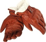 Dainese Spencer Gloves Light Brown