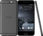 HTC One A9 (16GB)