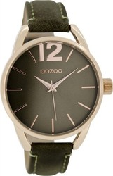 Oozoo Timepieces C6858