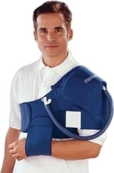 Ortholand Shoulder Cryo Cuff