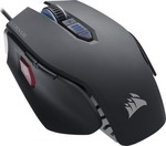 Corsair Gaming M65 FPS Laser Gaming Mouse