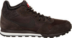 Nike MD Runner 2 Mid 807406-220