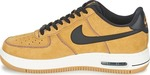 Nike Air Force 1 Elite 725146-700