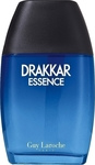 Guy Laroche Drakkar Essence Eau de Toilette 30ml