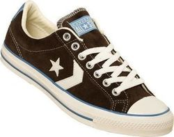Converse Star Player Ev Ox 111321