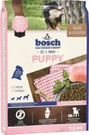 Bosch Petfood Concepts Puppy 7.5kg