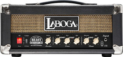 Laboga The Beast Classic 30 Head