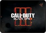 Razer Goliathus Speed Medium Call of Duty Black Ops III