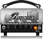 Bugera T5 INFINIUM Amplifier Head