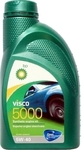 BP Visco 5000 5W-40 1lt