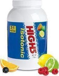 High5 Isotonic Citrus 2000gr