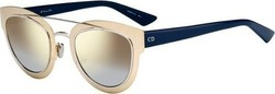 Dior Chromic LML/9F