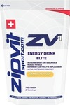 Zipvit Zv1 Energy Drink Elite 700gr Πορτοκάλι