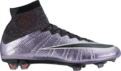 Nike Mercurial Superfly FG 641858-580
