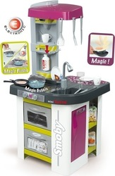 Smoby Tefal Studio Bubble Kitchen 311006