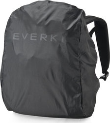 Everki Shield Backpack Rain Cover 17.3""