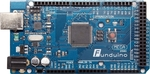 Funduino Mega 2560 Rev3