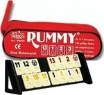 Weico Rummy Mini (2 - 4) Players