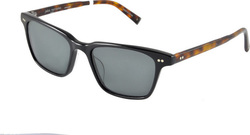 John Varvatos V601 BLACK
