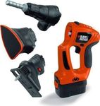 Smoby Black & Decker Evo