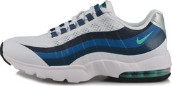 Nike Air Max 95 Ultra 749212-100