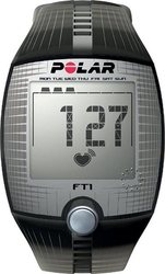 Polar FT1 HR