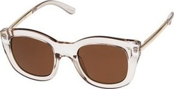 Le Specs Runaways Luxe Sand LSP1402003