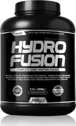 XCore Hydro Fusion 5lbs 2000gr Σοκολάτα